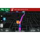 Автомобильный навигатор Garmin  DRIVE 61 LMT-S Вся Европа
